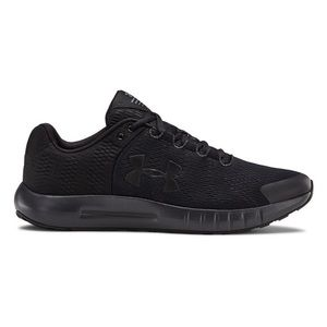 Black Under Armour micro G pursuit BP